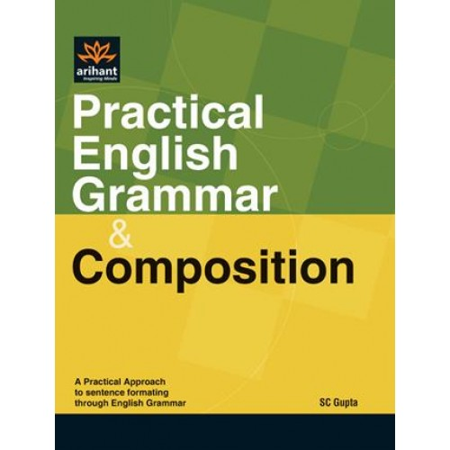 120 basic grammar and composition Grammar and composition  the class will co v er the basic grammar rules and ma jor english constructions after e ach c hapter, studen ts will hav e a writing assignment that tests the.