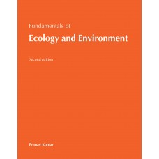 Fundamentals of Ecology and Environment